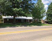 1615 Perryville Road, Cape Girardeau image