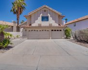 16625 S 34th Way, Phoenix image