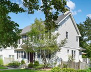 5 S Thurlow Street, Hinsdale image