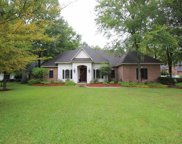 1557 Frenchmans Bend Road, Monroe image