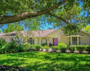605 137th Street E, Bradenton image