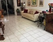 701 Ne 1st Ct Unit #209, Hallandale image