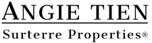 Angie Tien | Surterre Properties