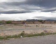 4711 Rancho Drive, Las Vegas image