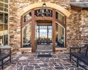 8647 N Sunset Circle, Park City image