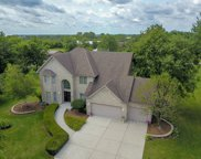24750 South 88Th Avenue, Frankfort image