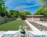 11367 Lippitt Avenue, Dallas image