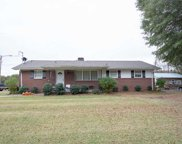 200 Hunts Bridge Road, Fountain Inn image