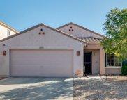 45277 W Sage Brush Drive, Maricopa image
