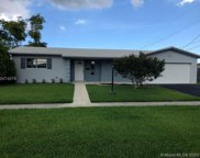 640 Nw 45th Ave, Coconut Creek image