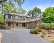 8015 Winter Circle, Downers Grove image