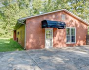 2236 E Wolfe Rd, White Bluff image