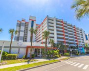 7200 N Ocean Blvd. Unit 124, Myrtle Beach image