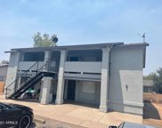 434 W Ivyglen Street Unit #209, Mesa image