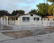 1885 Nw 93rd St, Miami image