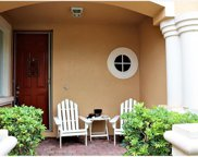 3279 Antica ST, Fort Myers image
