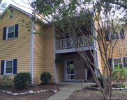 766  Marsh Road Unit ##1, Charlotte image