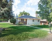 1305 E Richert, Fresno image