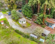 1420 Glen Canyon Rd, Santa Cruz image