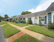 4227 Redcliff Place, New Port Richey image