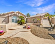 15664 W Piccadilly Road, Goodyear image