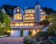 476 Upper Lake Road, Westlake Village image