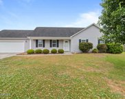 113 Airleigh Place, Richlands image