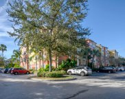 4207 S Dale Mabry Highway Unit 2411, Tampa image