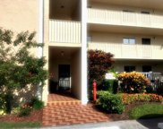 7192 Huntington Lane Unit #101, Delray Beach image