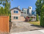 8610 Delridge Way SW, Seattle image