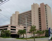 2207 S Ocean Blvd Unit 1518, Myrtle Beach image