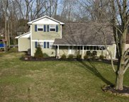 174 Mill Springs  Road, Coatesville image
