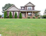308 Wittrock Court, Taylors image