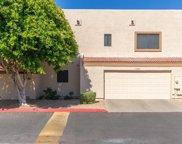 8862 N 48th Lane, Glendale image