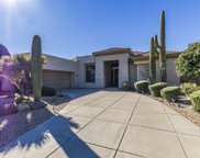 6593 E Evening Glow Drive, Scottsdale image