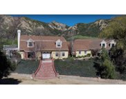 25757 Pacy Street, Newhall image