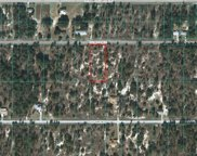 Sw Beach Road, Dunnellon image