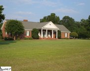 104 Hunt Club Drive, Simpsonville image