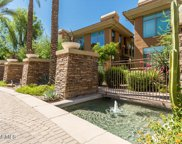 14450 N Thompson Peak Parkway Unit #130, Scottsdale image