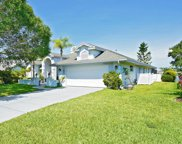 1189 Cypress Trace, Melbourne image