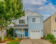 42025 NW ATWATER  CT, Banks image