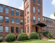 400 Mills Avenue Unit Unit 214, Greenville image