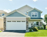 17846 69th Place, Maple Grove image