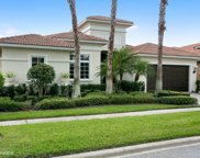 10628 Hollow Bay Terrace, West Palm Beach image