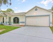 2191 Whiteside Avenue, Palm Bay image