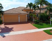 3261 Sw 189th Ave, Miramar image