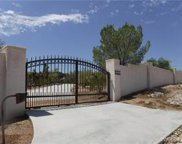 1046 Cathedral Drive W Unit 4, Meadview image