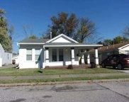 1401 Walter Ave, Louisville image