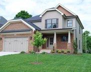 3900 Jefferson Park Pl, Louisville image