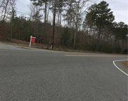 2201 John Tyler  Highway, Williamsburg image